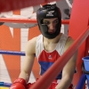 boxing_club_bokserskii_udarnik_open_ring_otkritii_20180120 (25)