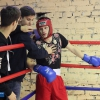 boxing_club_bokserskii_udarnik_open_ring_otkritii_20180120 (26)