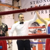 boxing_club_bokserskii_udarnik_open_ring_otkritii_20180120 (27)