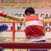 boxing_club_bokserskii_udarnik_open_ring_otkritii_20180120 (28)