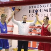 boxing_club_bokserskii_udarnik_open_ring_otkritii_20180120 (3)