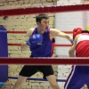 boxing_club_bokserskii_udarnik_open_ring_otkritii_20180120 (30)