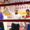 boxing_club_bokserskii_udarnik_open_ring_otkritii_20180120 (31)
