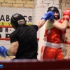 boxing_club_bokserskii_udarnik_open_ring_otkritii_20180120 (32)