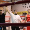 boxing_club_bokserskii_udarnik_open_ring_otkritii_20180120 (34)
