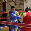 boxing_club_bokserskii_udarnik_open_ring_otkritii_20180120 (35)