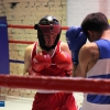 boxing_club_bokserskii_udarnik_open_ring_otkritii_20180120 (36)