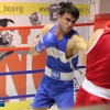 boxing_club_bokserskii_udarnik_open_ring_otkritii_20180120 (38)