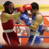 boxing_club_bokserskii_udarnik_open_ring_otkritii_20180120 (39)