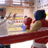 boxing_club_bokserskii_udarnik_open_ring_otkritii_20180120 (4)