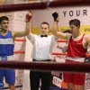 boxing_club_bokserskii_udarnik_open_ring_otkritii_20180120 (40)