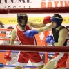 boxing_club_bokserskii_udarnik_open_ring_otkritii_20180120 (41)