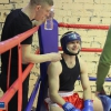 boxing_club_bokserskii_udarnik_open_ring_otkritii_20180120 (42)