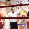 boxing_club_bokserskii_udarnik_open_ring_otkritii_20180120 (43)