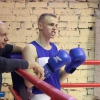 boxing_club_bokserskii_udarnik_open_ring_otkritii_20180120 (44)