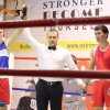 boxing_club_bokserskii_udarnik_open_ring_otkritii_20180120 (46)