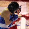boxing_club_bokserskii_udarnik_open_ring_otkritii_20180120 (47)