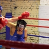 boxing_club_bokserskii_udarnik_open_ring_otkritii_20180120 (48)