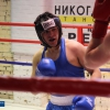 boxing_club_bokserskii_udarnik_open_ring_otkritii_20180120 (49)