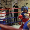 boxing_club_bokserskii_udarnik_open_ring_otkritii_20180120 (5)