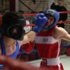 boxing_club_bokserskii_udarnik_open_ring_otkritii_20180120 (6)