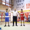 boxing_club_bokserskii_udarnik_open_ring_otkritii_20180120 (7)