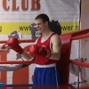 boxing_club_bokserskii_udarnik_open_ring_otkritii_20180120 (8)