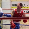 boxing_club_bokserskii_udarnik_open_ring_otkritii_20180120 (9)