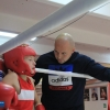 udarnik_boxing_club_bokserskii_open_ring_20180929 (1)