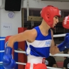udarnik_boxing_club_bokserskii_open_ring_20180929 (10)