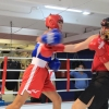 udarnik_boxing_club_bokserskii_open_ring_20180929 (11)