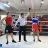 udarnik_boxing_club_bokserskii_open_ring_20180929 (12)