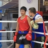 udarnik_boxing_club_bokserskii_open_ring_20180929 (13)