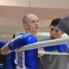 udarnik_boxing_club_bokserskii_open_ring_20180929 (14)