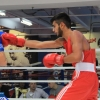 udarnik_boxing_club_bokserskii_open_ring_20180929 (15)