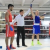 udarnik_boxing_club_bokserskii_open_ring_20180929 (16)