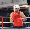 udarnik_boxing_club_bokserskii_open_ring_20180929 (17)
