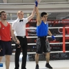 udarnik_boxing_club_bokserskii_open_ring_20180929 (19)