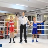 udarnik_boxing_club_bokserskii_open_ring_20180929 (2)