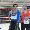 udarnik_boxing_club_bokserskii_open_ring_20180929 (20)