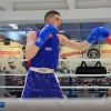 udarnik_boxing_club_bokserskii_open_ring_20180929 (21)