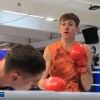 udarnik_boxing_club_bokserskii_open_ring_20180929 (22)