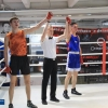 udarnik_boxing_club_bokserskii_open_ring_20180929 (23)