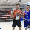 udarnik_boxing_club_bokserskii_open_ring_20180929 (24)