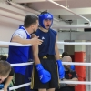 udarnik_boxing_club_bokserskii_open_ring_20180929 (25)