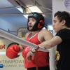 udarnik_boxing_club_bokserskii_open_ring_20180929 (26)