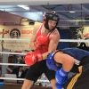 udarnik_boxing_club_bokserskii_open_ring_20180929 (27)