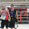 udarnik_boxing_club_bokserskii_open_ring_20180929 (29)