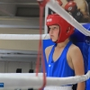 udarnik_boxing_club_bokserskii_open_ring_20180929 (3)