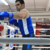 udarnik_boxing_club_bokserskii_open_ring_20180929 (30)